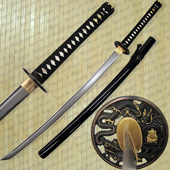 Images of Ancient Korean Weapons - #rock-cafe