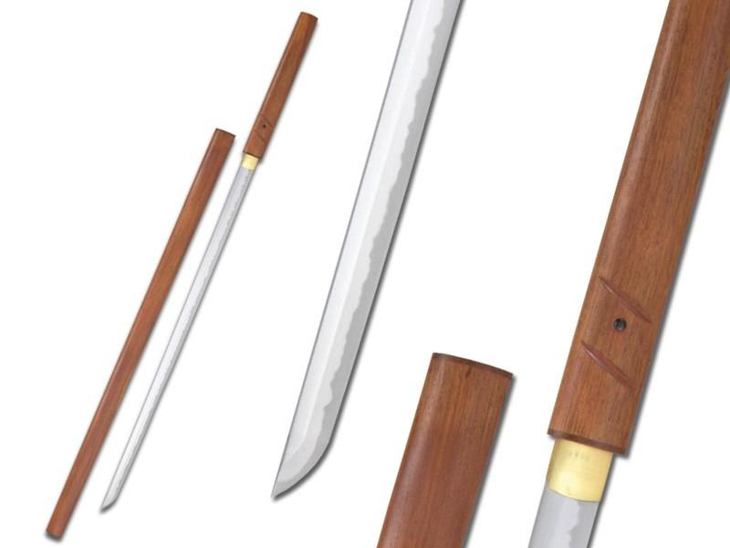 Zatoichi Sword Hanwei Zatoichi...