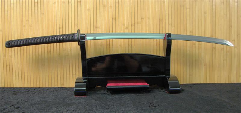 Buy Samurai Swords katanas on Katanamartcouk  The best