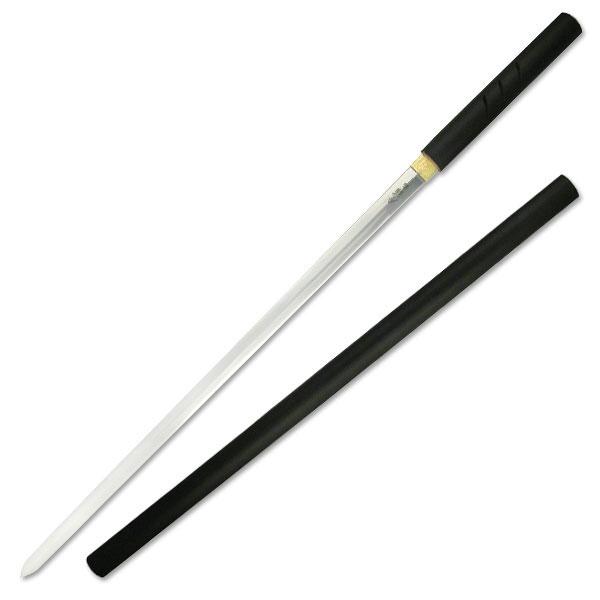 Zatoichi Sword Blind Swordsman...