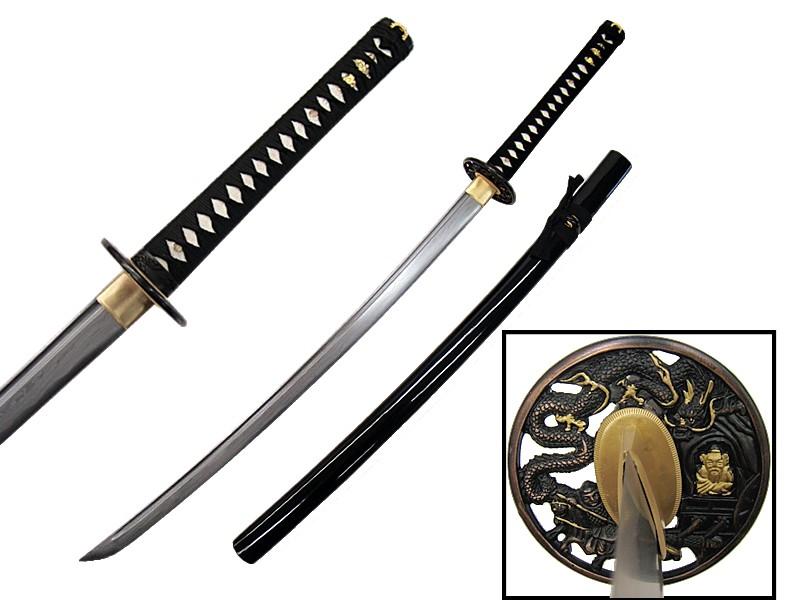 katana weapons blade swords - photo #28
