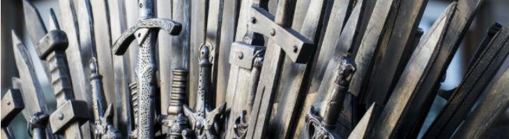 5ba53f3a4f3 Larp Swords - Swords of The East