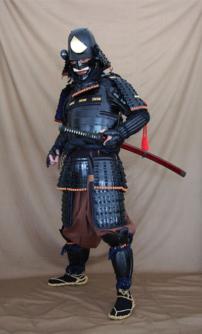 [Image: samuraiswordsjapanesesamuraiarmor.1.jpg]