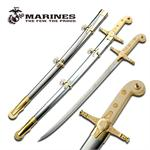 Marines Short Sword